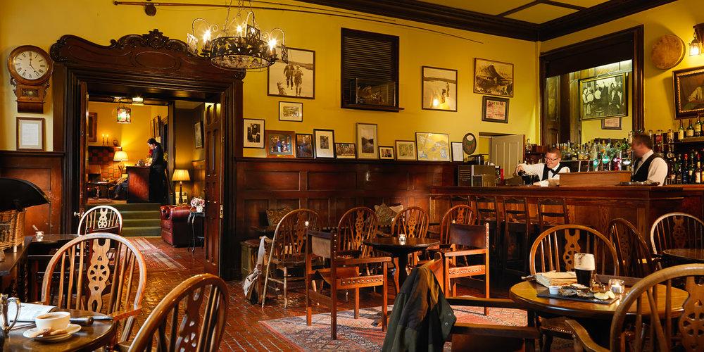 Ballynahinch Fishermans Pub.jpg