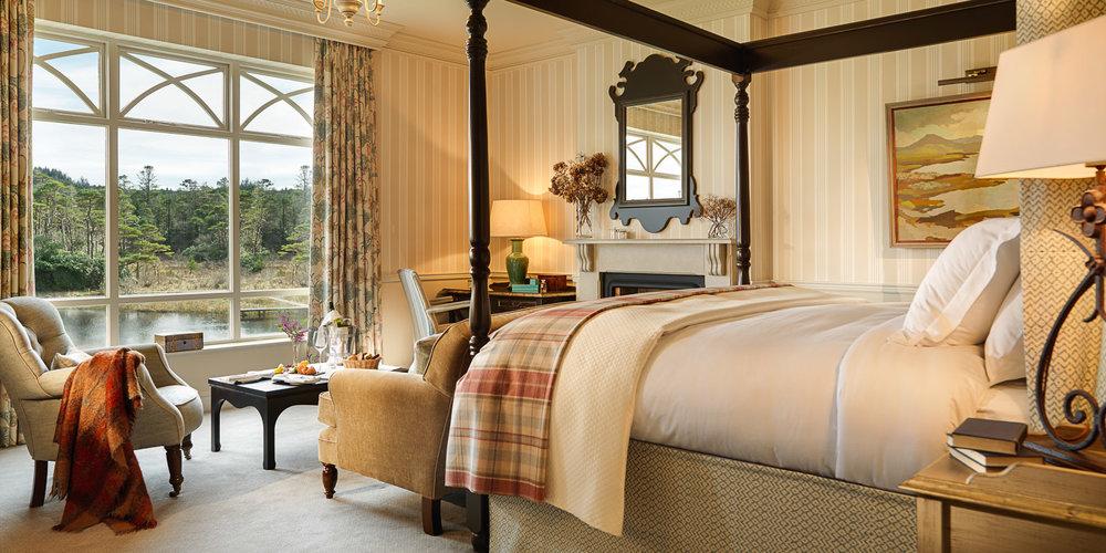 Ballynahinch Luxury Bedroom.jpg