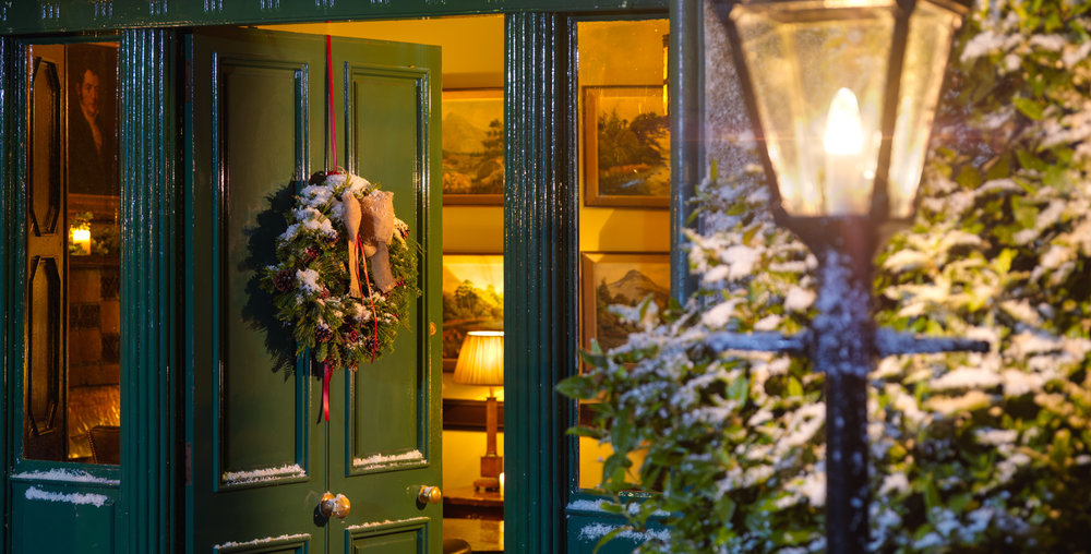 Christmas Door 1 1600px.jpg