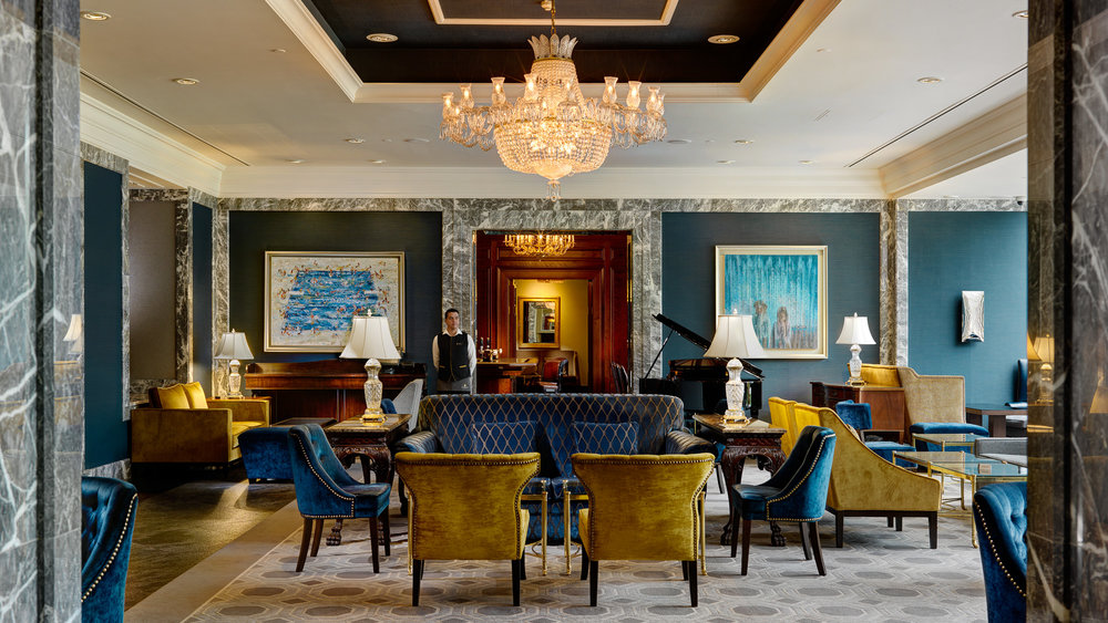 Lobby Lounge 12000px.jpg