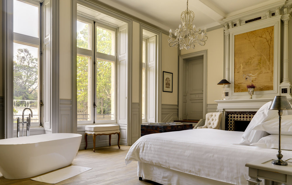 Grand Salon Bedroom PT.jpg