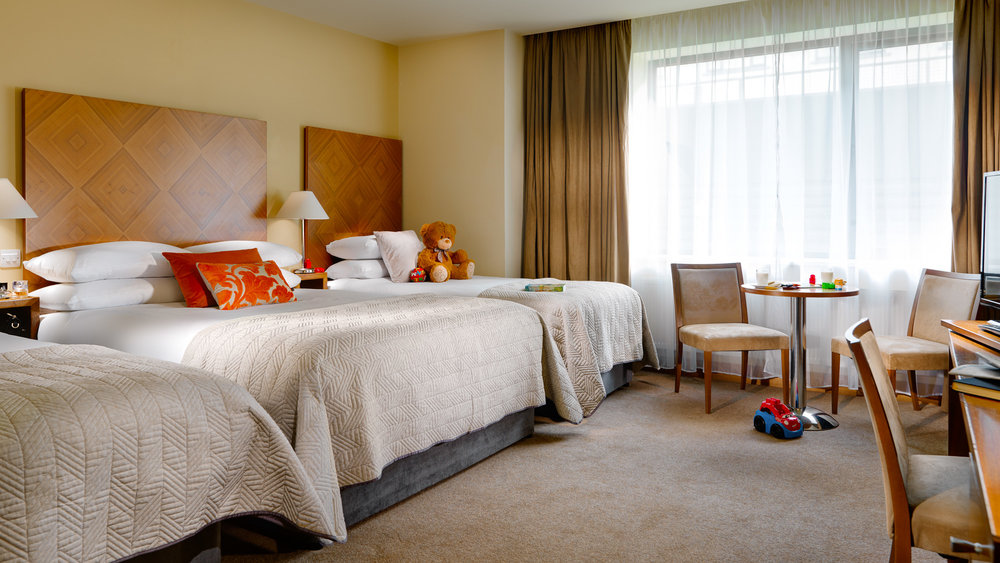 Family Room FL PT 2000px.jpg
