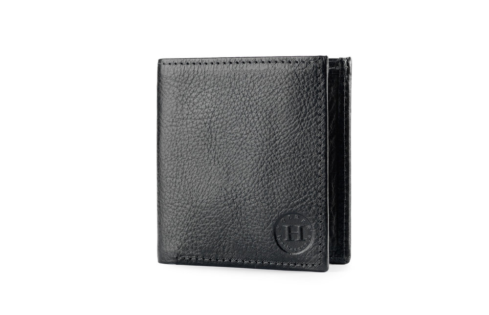 Holden 10 Card Wallet Black QC.jpg