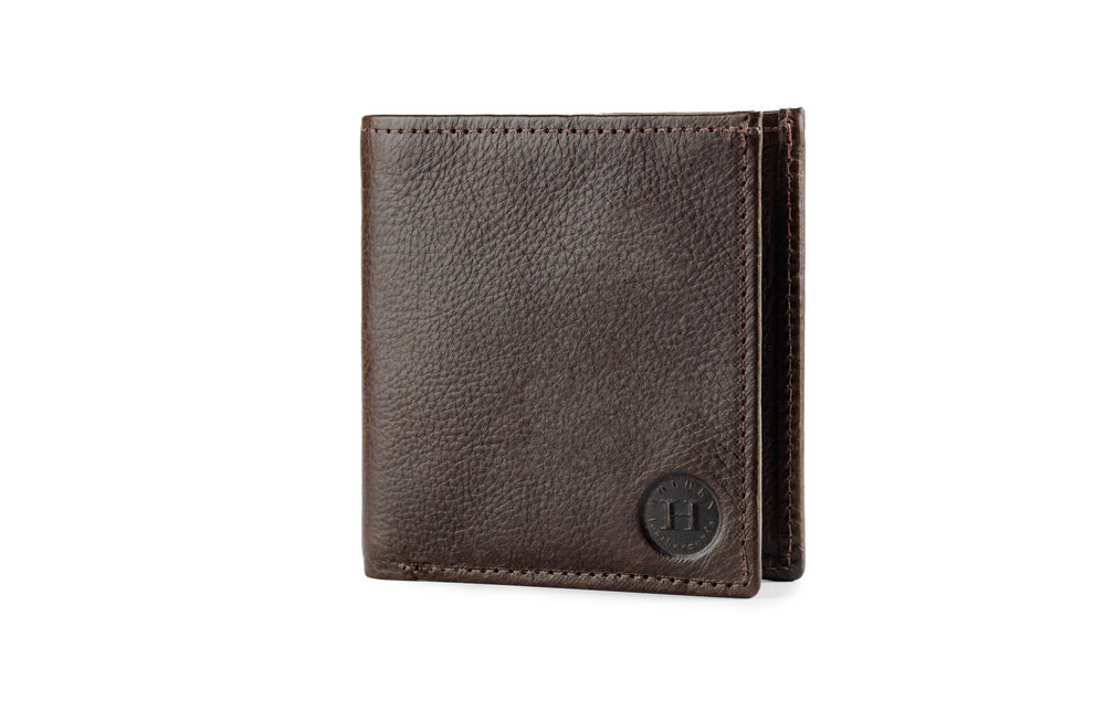 Holden 10 Card Wallet Brown QC.jpg