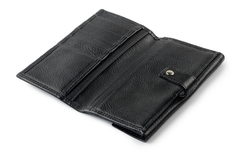 Holden Ladies Leather Wallet Black Inside Copy QC.jpg