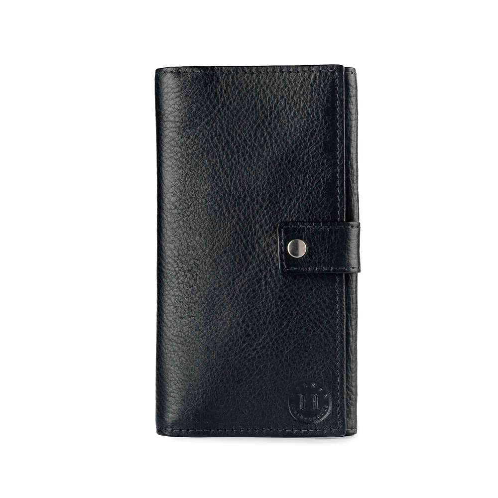 Holden-Ladies-Leather-Wallet-Black QC.jpg
