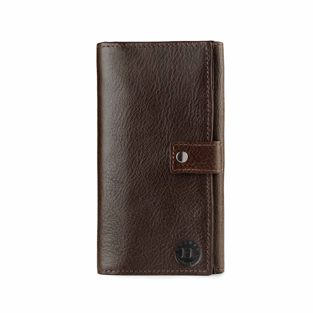 Holden-Ladies-Leather-Wallet-Brown QC.jpg