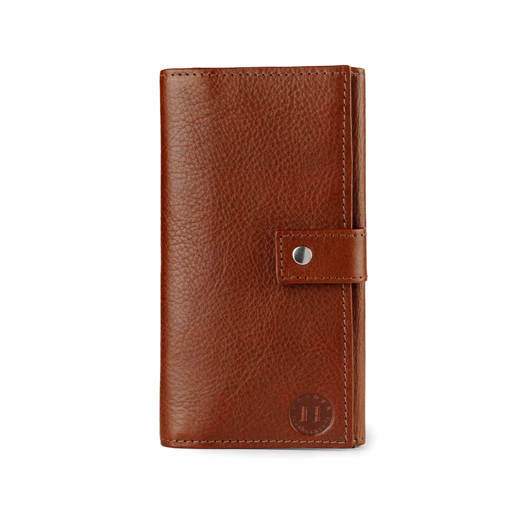 Holden-Ladies-Leather-Wallet-Chestnut QC.jpg