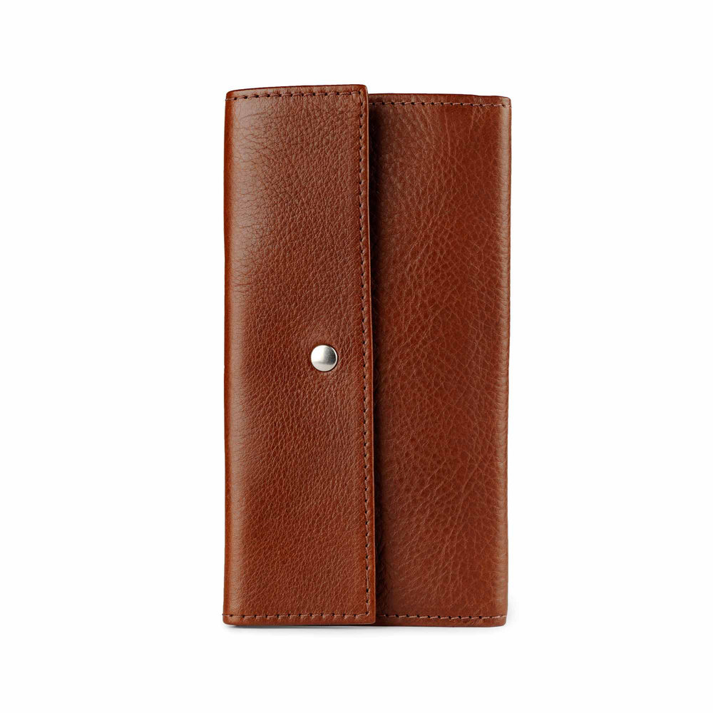 Holden-Ladies-Leather-Wallet-Chestnut-Rear QC.jpg
