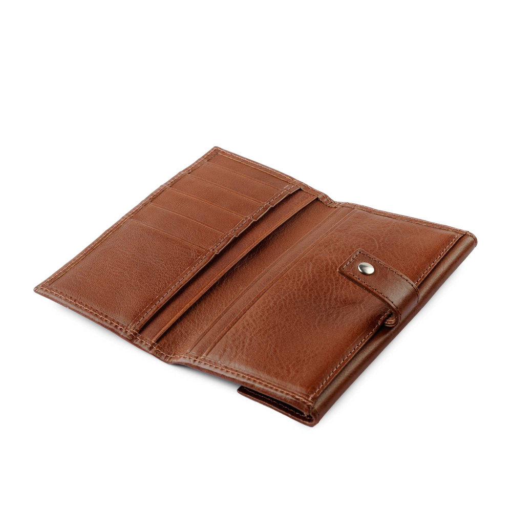 Holden-Ladies-Leather-Wallet-Interior-Chestnut QC.jpg