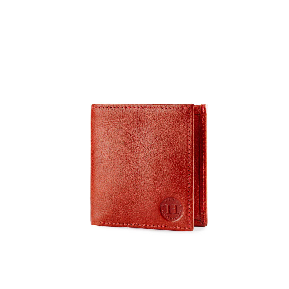 Holden-Leather-10-Card-Wallet-Red QC.jpg