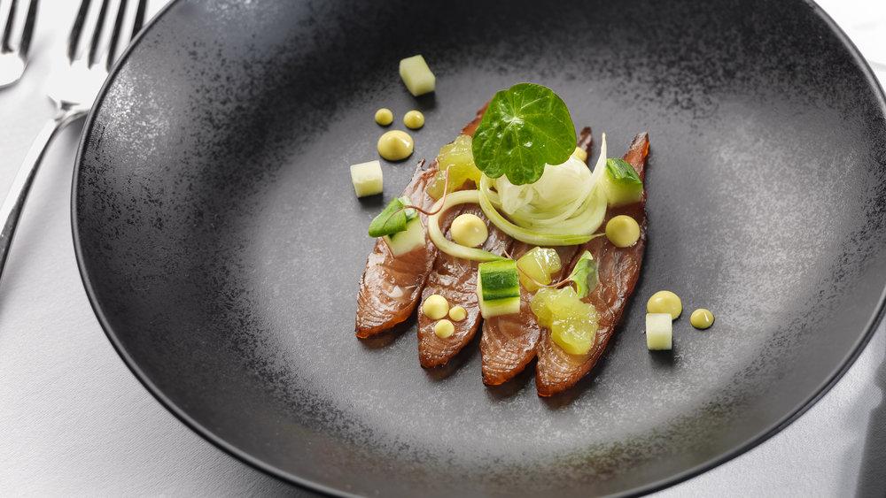 Restaurant Dish 1.jpg