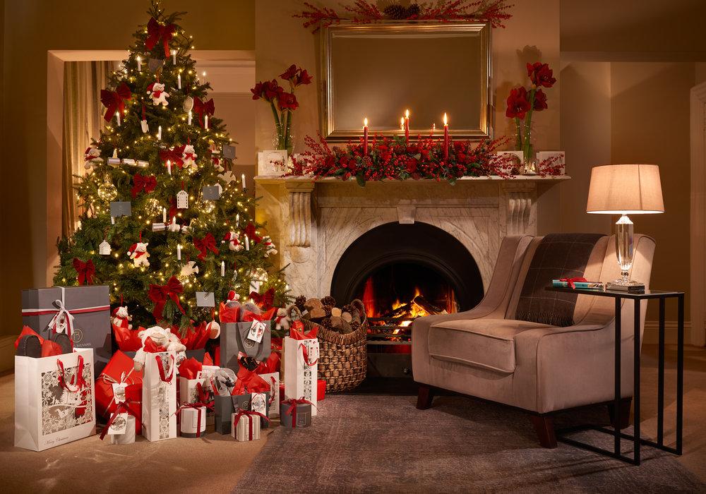Fireplace Main FL 5000px.jpg