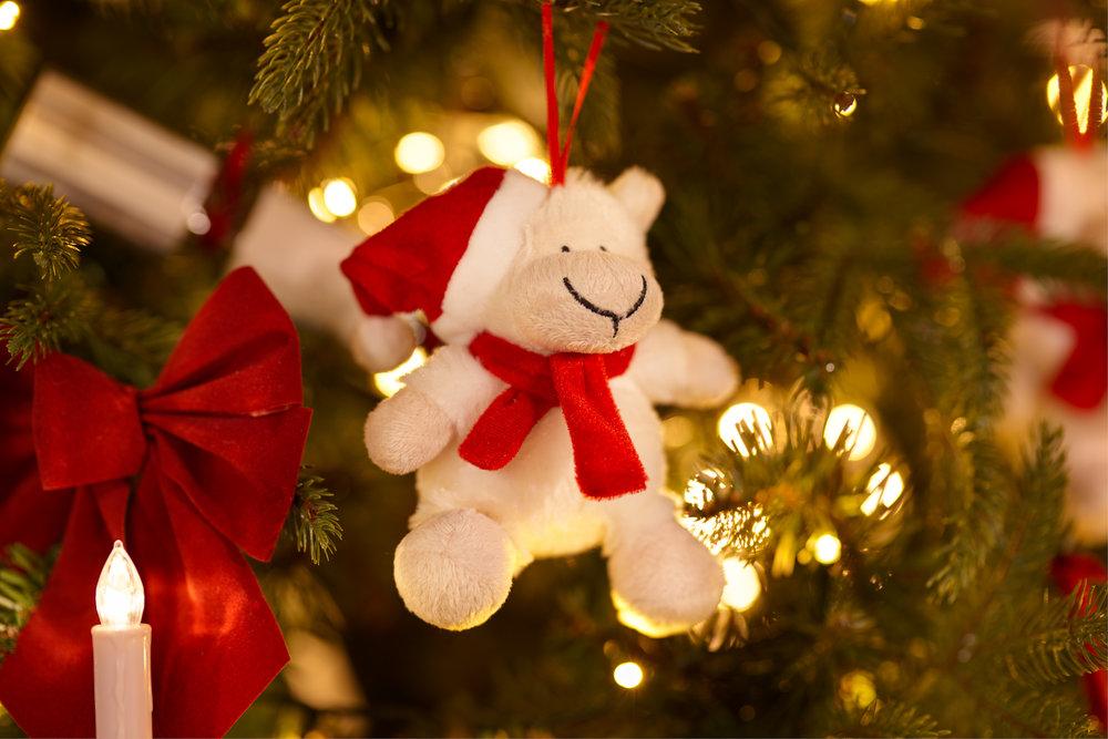 Santa Dec 4000px.jpg