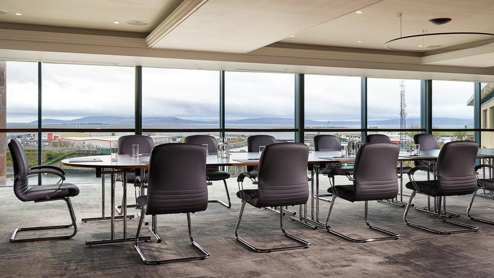 Burren Suite Boardroom FL 2000px.jpg
