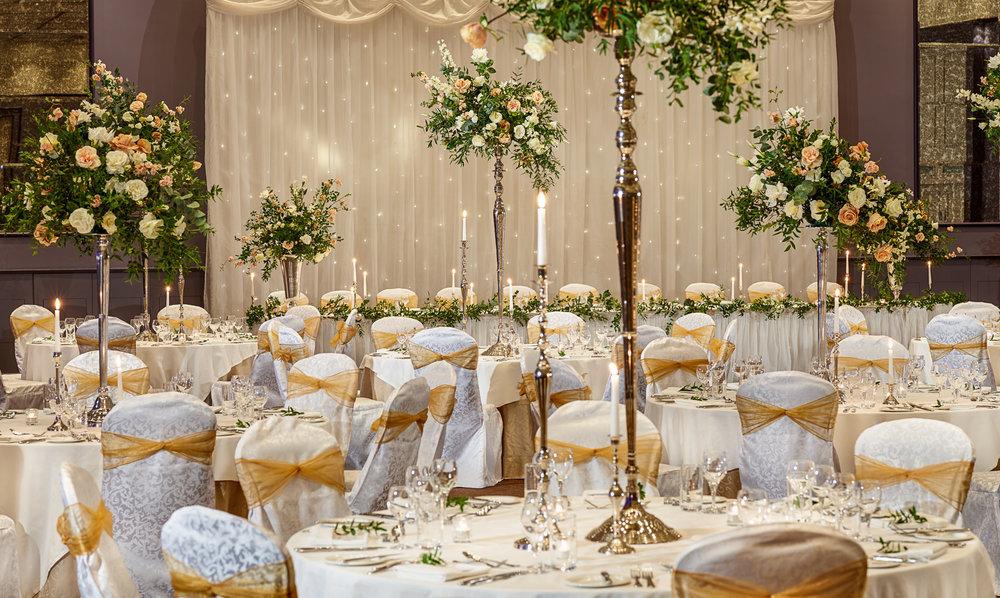 Galmont Wedding 3 2000px.jpg