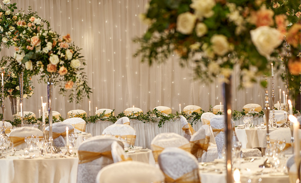 Galmont Wedding 6 2000px.jpg