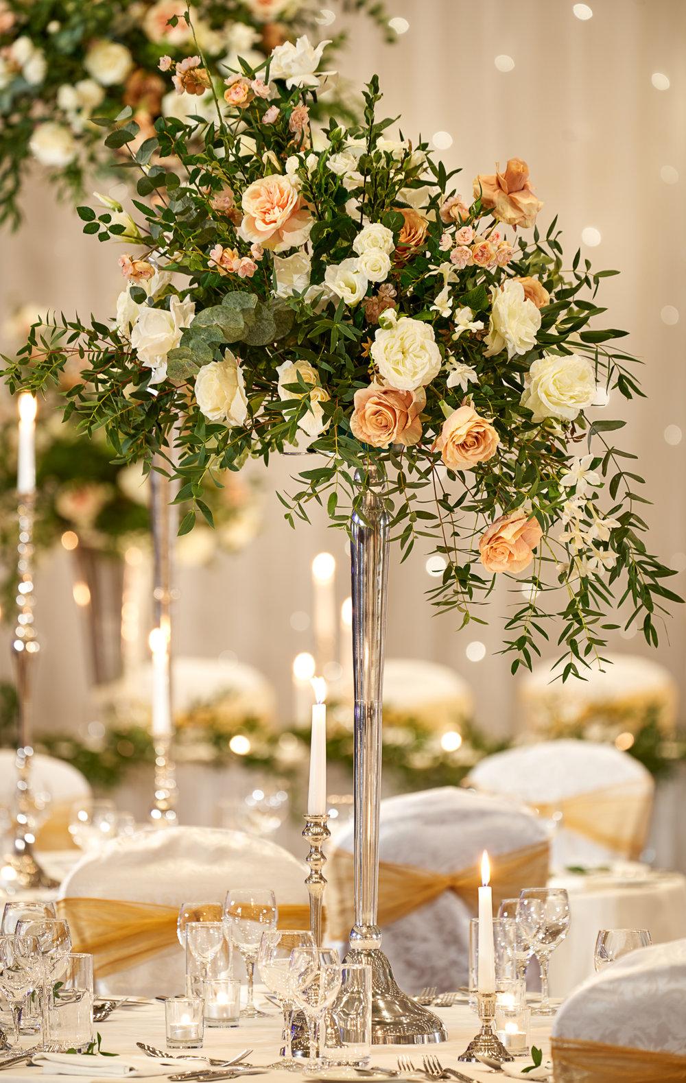 Galmont Wedding 8 2000px.jpg