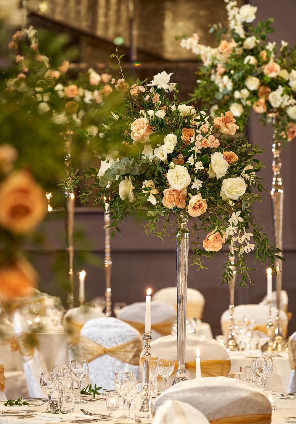Galmont Wedding 9 2000px.jpg