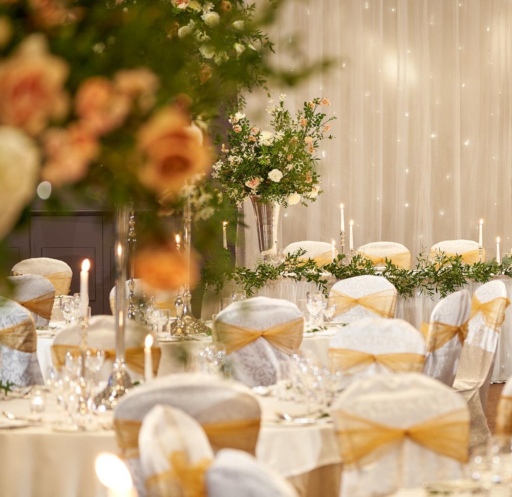 Galmont Wedding 12 2000px.jpg