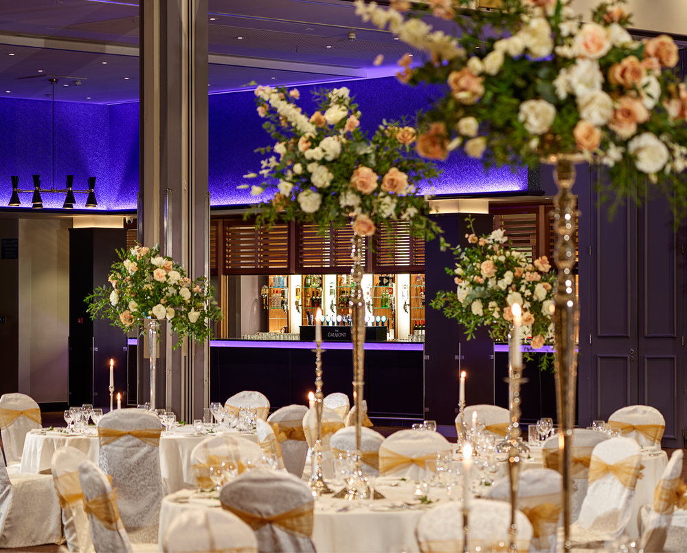 Galmont Wedding 13 2000px.jpg