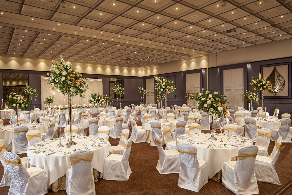 Galmont Wedding Setup Main FL 2000px.jpg