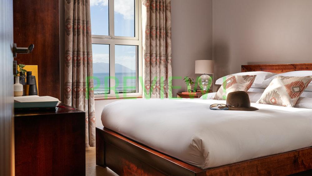 Bedroom 2 FL 2000px.jpg