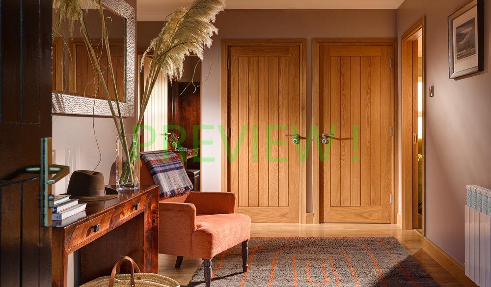 Hallway 2000px.jpg