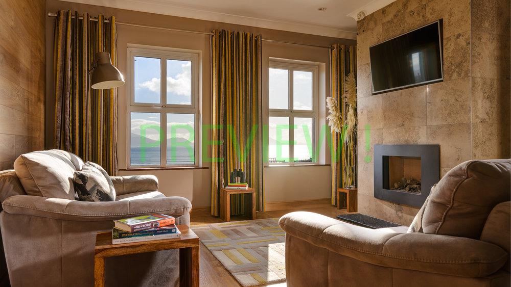 Lounge FL 2000px.jpg