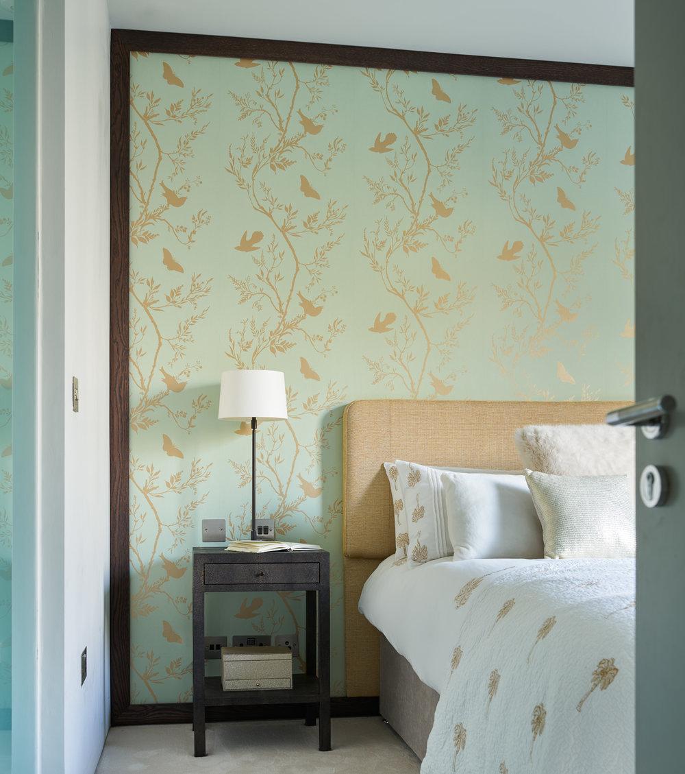 Bedroom 2 2000px.jpg