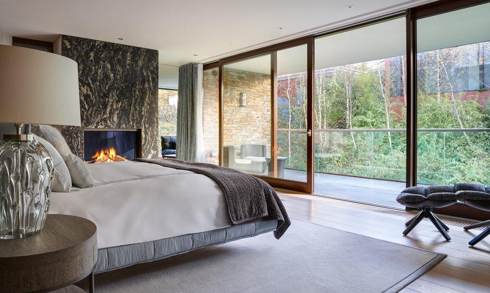 Master Bedroom 2 2000px.jpg