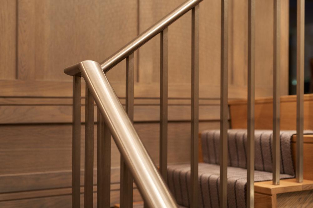 Stair Detail 2000px.jpg