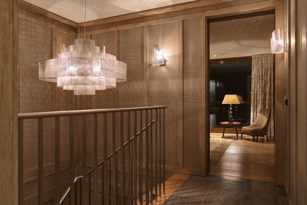Stairway 4 2000px.jpg