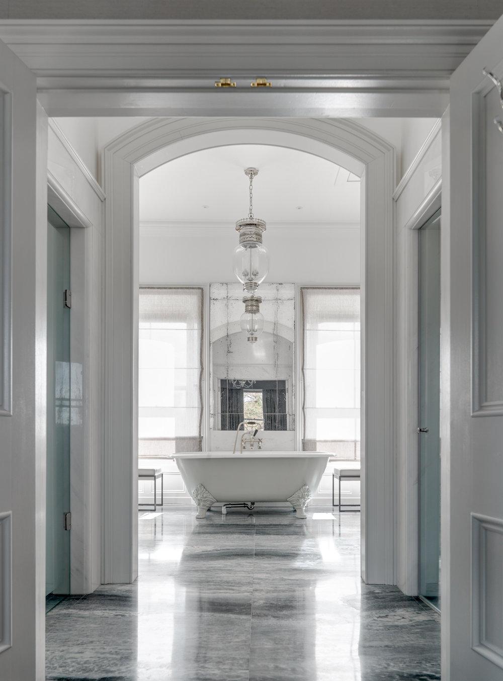 Master Bathroom 1 2500px.jpg