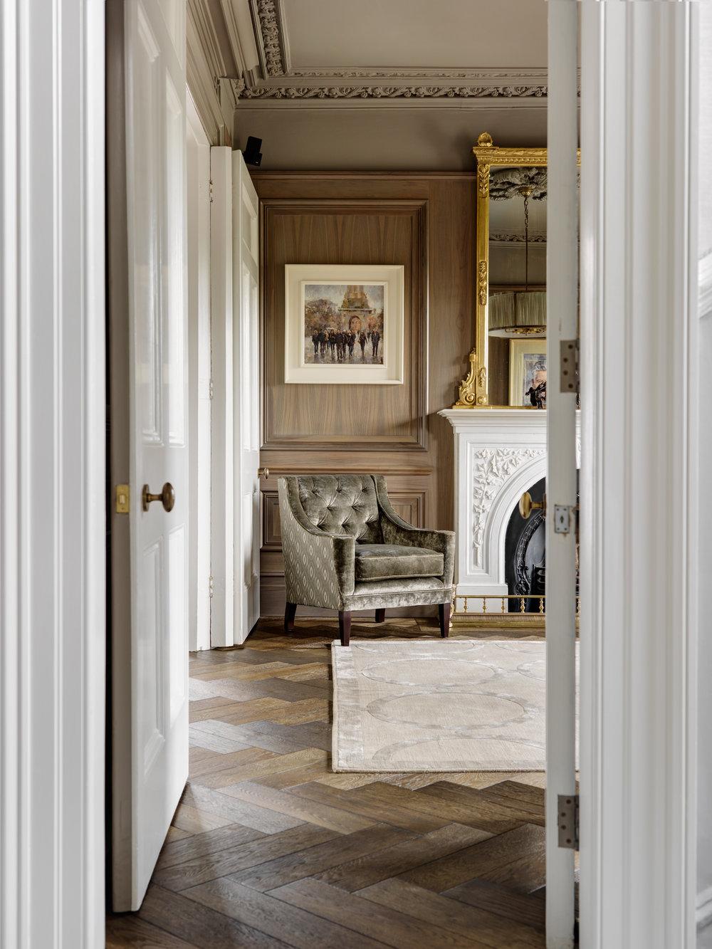 Study Doorway 2500px.jpg