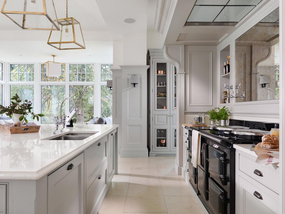 AR Caher House 3 FL PT 2000px.jpg