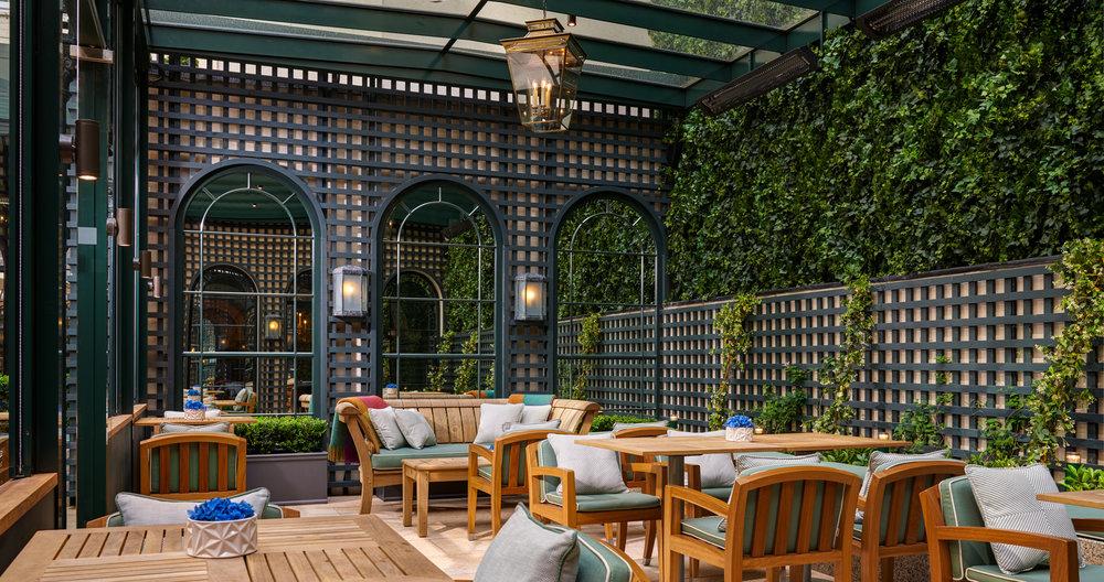 Terrace 1 2500px.jpg