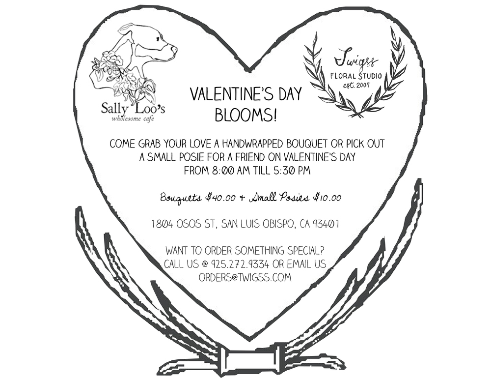 Valentines2014-2.jpg
