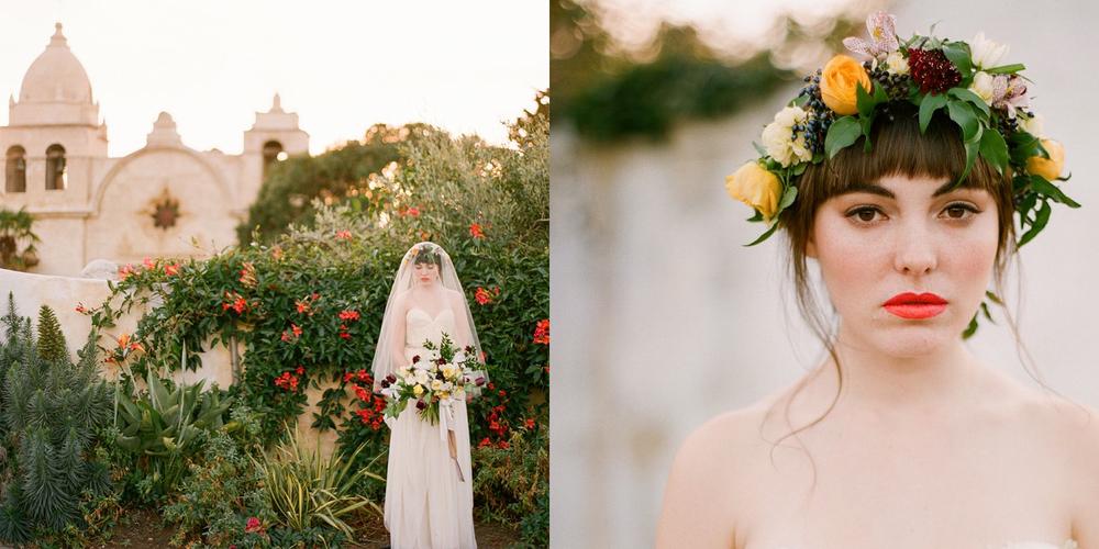 Jessica Burke Photography