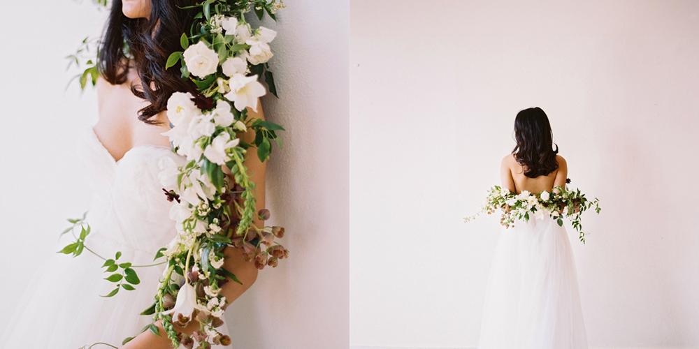 Jessica Burke Photograhy