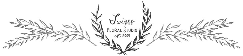 Twigss Floral Studio