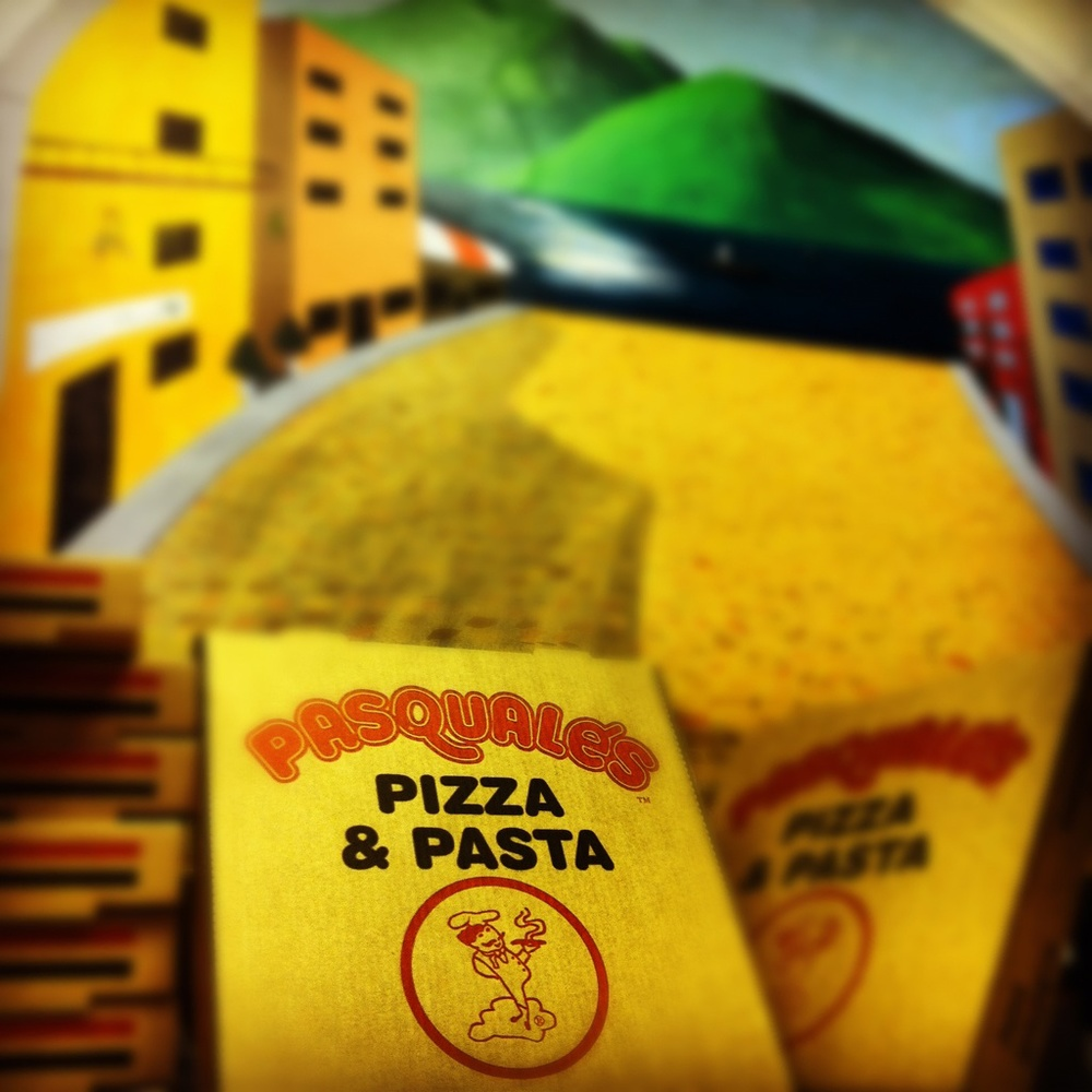 Pasquale's Pizza and Pasta Indianapolis.jpg