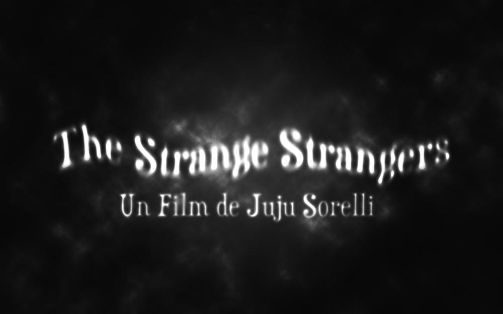 TheStrangeStrangers-1.jpg