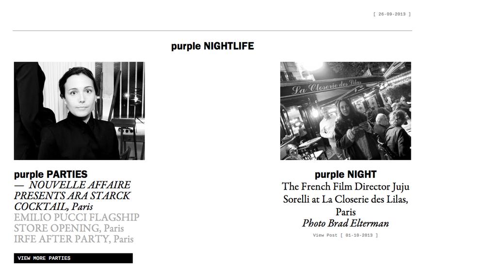 purplebrad.png