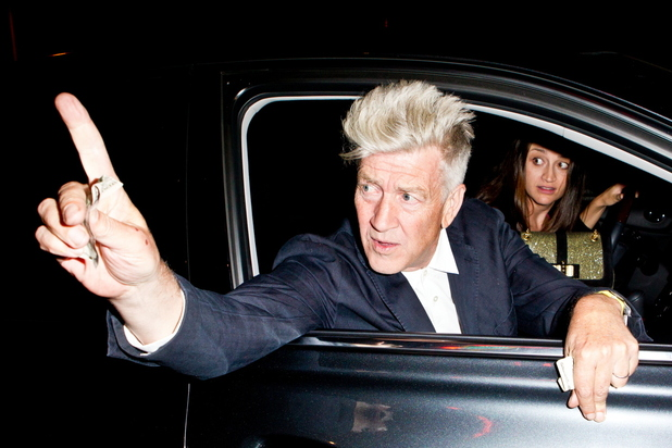 david_lynch_09_wenn3983130.jpg