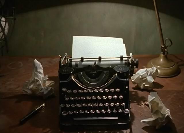 barton_fink-typewriter.jpg