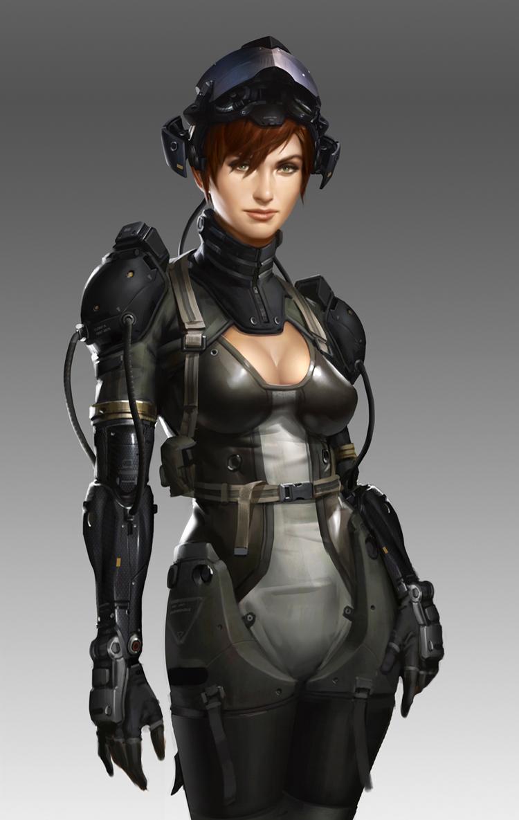 Character 6_Air2.jpg