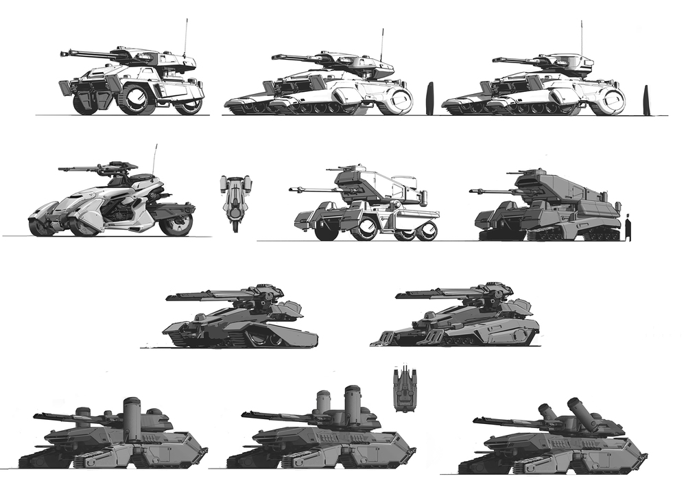 phoenix vehicles3.jpg