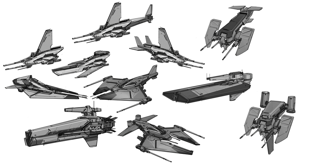 phoenix airship 1b sketches.jpg