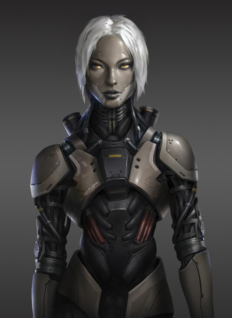 Character 4_Mech1.jpg